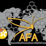 L'AFA vise à promouvoir, la reconnaissance des produits de la ruche auprès du monde médical et para-médical