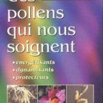 pollens, patrice percie du sert, soignent